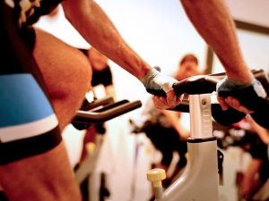 group-cycling-forumspace-technogym