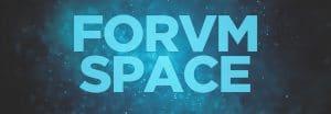 Forum Space Roma Open Week 2017