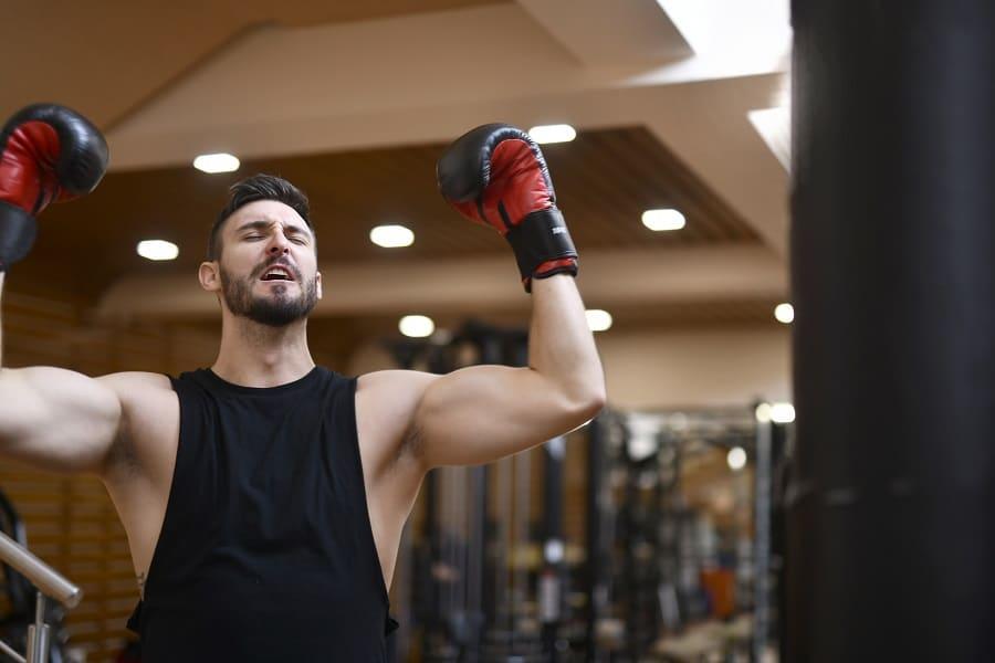 attività fisica sistema immunitario